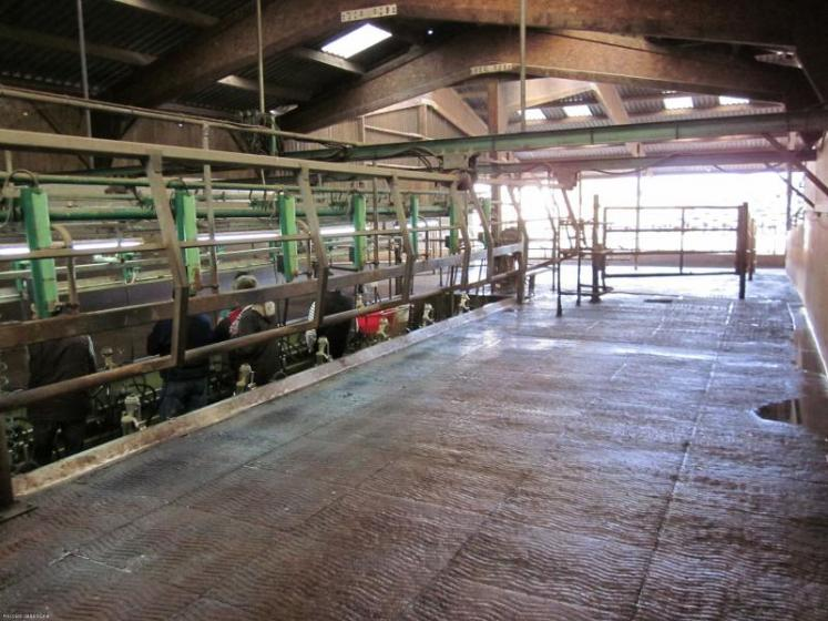 agriculteurs datant commercial